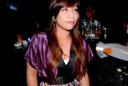 Erika Ong