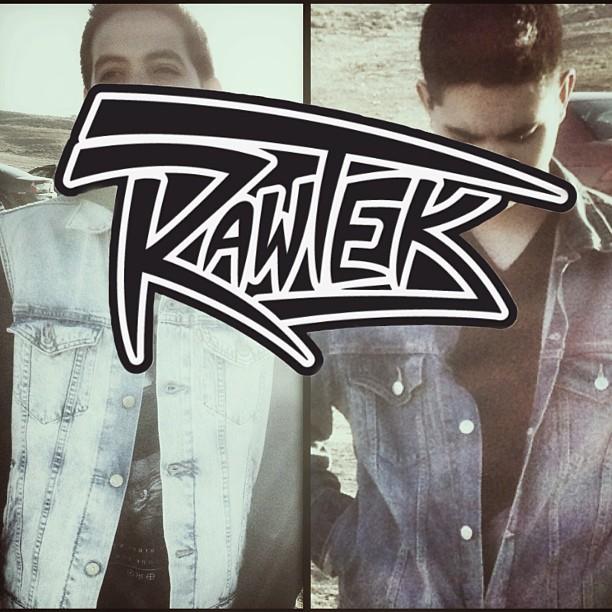 rawtek4